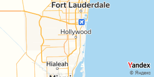 Direction for - Human Resources Hollywood,Florida,US