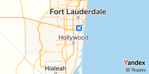 Direction for - D I S H-Dish Ntwrk-All Gen Hollywood,Florida,US