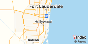 Direction for - Paramount Vending Hollywood,Florida,US