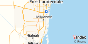 Direction for - Florida Good Faith Investors Llc Hollywood,Florida,US