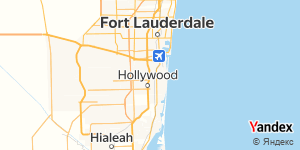 Direction for - Mummys Tomb 24 Hours Locksmith Hollywood,Florida,US
