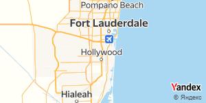 Direction for - Hear Usa Hollywood,Florida,US