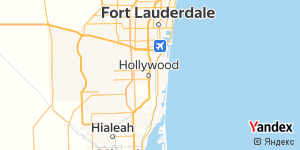 Direction for - Apollo Gardens Retirement Residence Care Hollywood,Florida,US