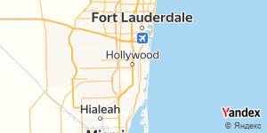 Direction for - Audacity Recording Studios Hollywood,Florida,US