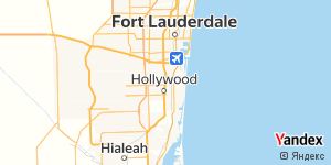 Direction for - Overhead Real Estate Hollywood,Florida,US
