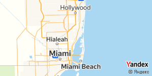 Direction for - Private Valet And Security Miami,Florida,US