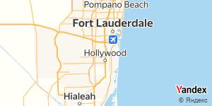 Direction for - Penn Dutch Food Center Hollywood,Florida,US