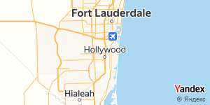 Direction for - National Cabinet Company Hollywood,Florida,US