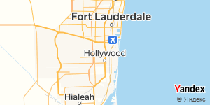 Direction for - Gym Source Hollywood,Florida,US
