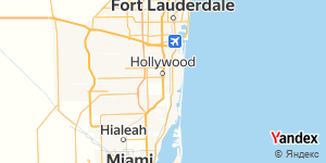 Direction for - Sing A Song Hollywood,Florida,US