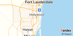 Direction for - Home  Away Residential Hollywood,Florida,US