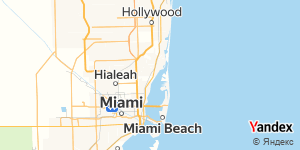 Direction for - 1 Towing  Transport Llc Miami,Florida,US