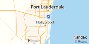Direction for - Re/Max All Stars Hollywood,Florida,US