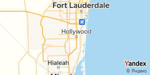 Direction for - Hearusa Hollywood,Florida,US