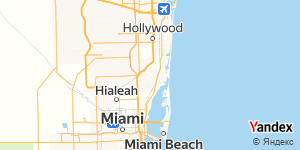 Direction for - 24/7 Ac Unit Repair Miami,Florida,US