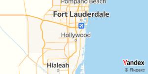 Direction for - Tijuana Flats Hollywood,Florida,US