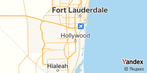 Direction for - Rachael Scandarions Digital Hollywood,Florida,US