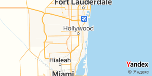 Direction for - Equipment Today Hollywood,Florida,US