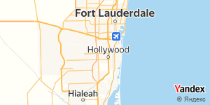 Direction for - Mulhall Patrick, Pa Hollywood,Florida,US