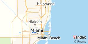 Direction for - Velazquez, Nelvis Md North Miami,Florida,US