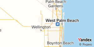 Direction for - Beltone Hearing Center West Palm Beach,Florida,US