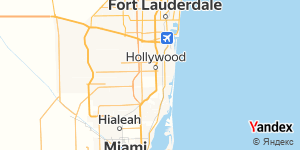 Direction for - American Maps Import  Export Hollywood,Florida,US