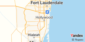 Direction for - American Dental Center Hollywood,Florida,US