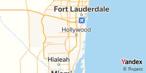 Direction for - Psychology Associates Pa Hollywood,Florida,US