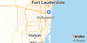 Direction for - Nu-Body Solutions Hollywood,Florida,US
