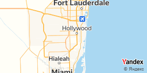 Direction for - American Health Assoc Hollywood,Florida,US