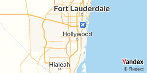 Direction for - Lam, Alex Md Hollywood,Florida,US