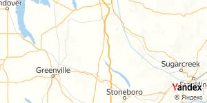 Direction for - Northwest Inspection  Cnsltng Hadley,Pennsylvania,US