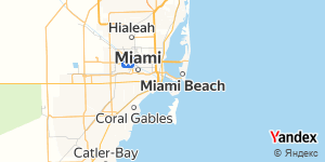 Direction for - Saenz Law Firm Pa Miami,Florida,US