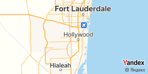 Direction for - American Health Associates Hollywood,Florida,US
