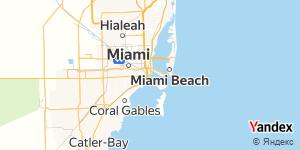 Direction for - Navarro Distnobution Ctr Miami,Florida,US