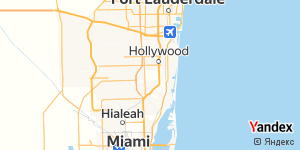 Direction for - A  A Emergency Towing Hollywood,Florida,US