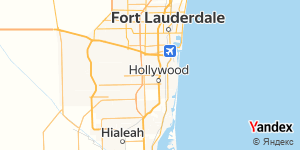 Direction for - Creative Solutions 4 Kids And Families, Llc Hollywood,Florida,US
