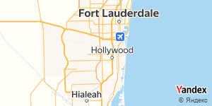 Direction for - Cityworks Alliance Hollywood,Florida,US