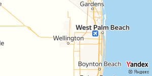 Direction for - Rinker Materials West Palm Beach,Florida,US