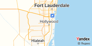 Direction for - Katz Wholesale Hollywood,Florida,US