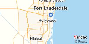 Direction for - Affordable Hardwood Floors Hollywood,Florida,US