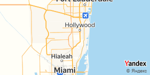 Direction for - The Peninsula Hollywood,Florida,US