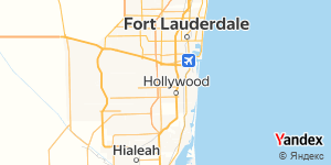 Direction for - Eris Productions Hollywood,Florida,US
