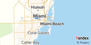 Direction for - Xavier Cortada Studio Miami,Florida,US