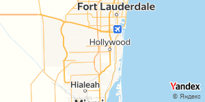 Direction for - Garcia, Nancy L Hollywood,Florida,US
