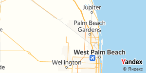 Direction for - 21 Financial Solutions Inc West Palm Beach,Florida,US
