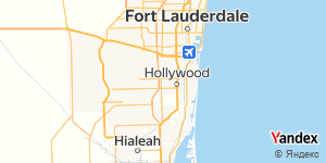Direction for - Junkcarshollywood Hollywood,Florida,US