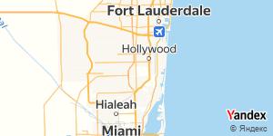 Direction for - Pep Enterprises Hollywood,Florida,US