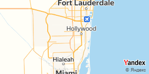 Direction for - Allstate Engineering Co Hollywood,Florida,US