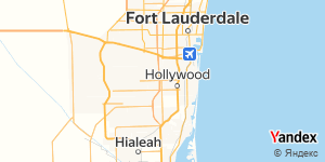 Direction for - Aaa Cleaning Systems Hollywood,Florida,US
